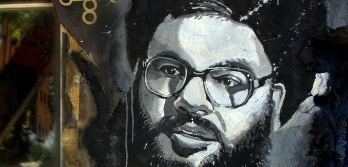 2013-02-13 TT - Nasrallah