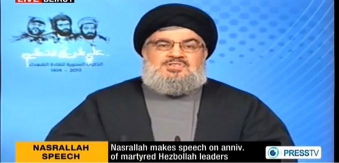2013-02-20 TT - HezbollahIsolation