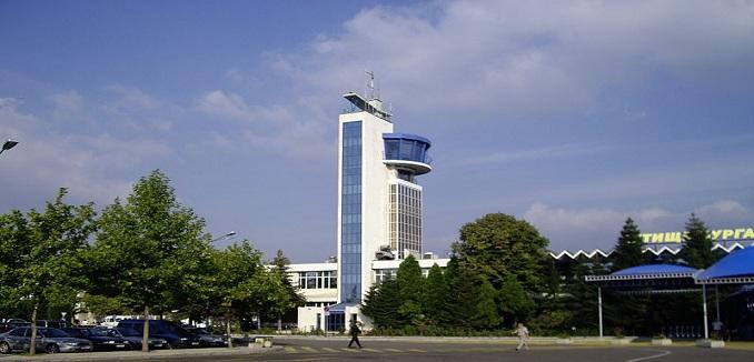 800px-Burgas_airport