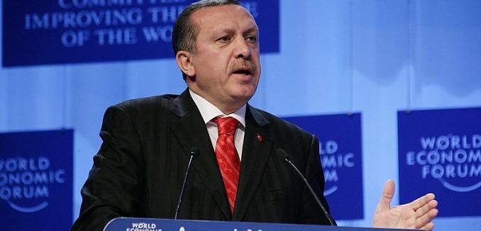 800px-Prime_Minister_of_Turkey_Recep_Tayyip_Erdogan