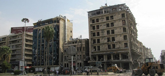 Saadallah_after_the_explosion (1)