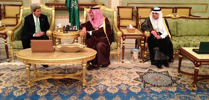 Secretary_Kerry_Meets_With_Saudi_Foreign_Minister_Saud_Al-Faisal_and_Ambassador_to_the_U.S._Adel_al-Jubeir
