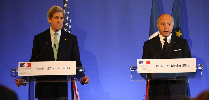 Secretary_Kerry_and_French_Foreign_Minister_Fabius_Address_Reporters