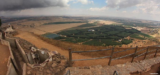 800px-Syria-from-Golan-Heights