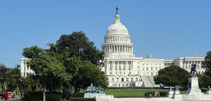 Capitol_Building_4