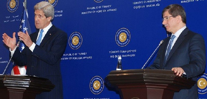 Secretary_Kerry_and_Foreign_Minister_Davutoglu_Deliver_Remarks_at_Joint_Press_Availability_in_Istanbul,_Turkey