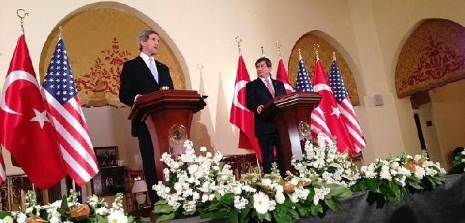 Secretary_Kerry_and_Turkish_Foreign_Minister_Davutoglu_Address_Reporters