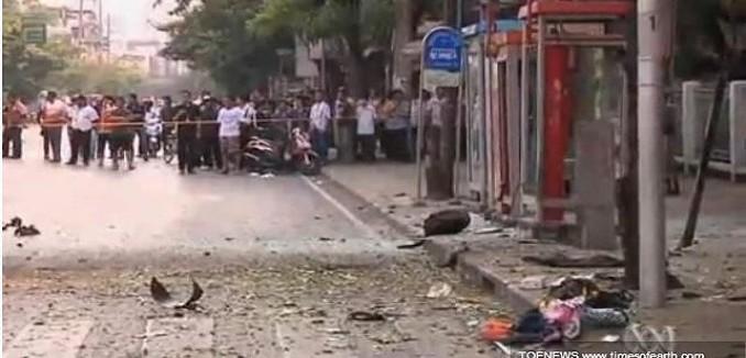 thailand attack 678x340