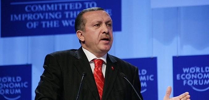 677x351 Prime_Minister_of_Turkey_Recep_Tayyip_Erdogan