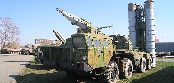 800px-S-300P-5329