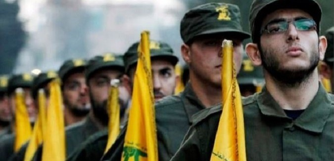 hezbollah fighters 678