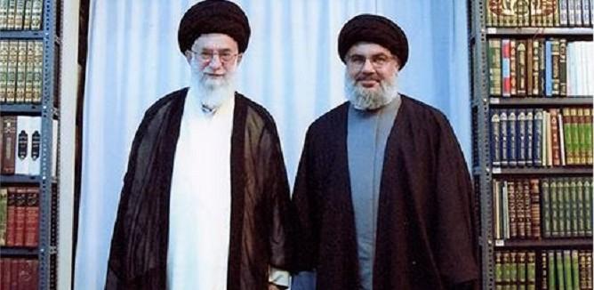 hezbollahiran 668x345