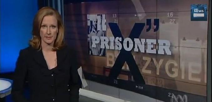 prisoner x 677