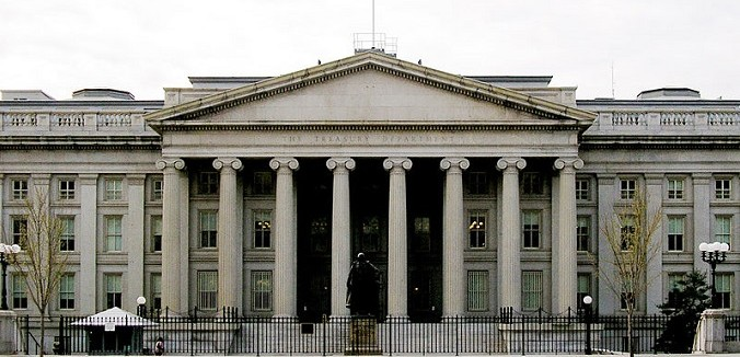 US_Treasury_Building 678