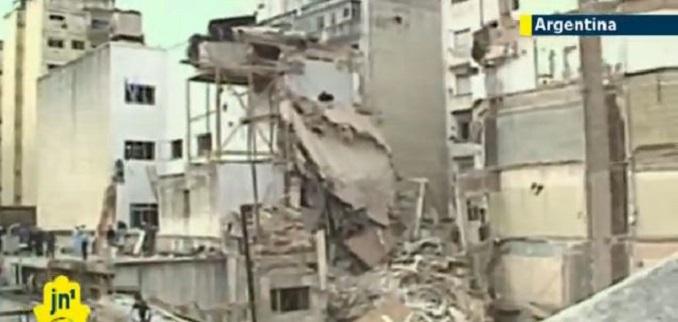 argentina 1994 678