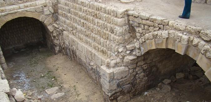 egypt tunnels 678