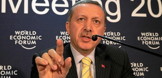 erdogan eu 678