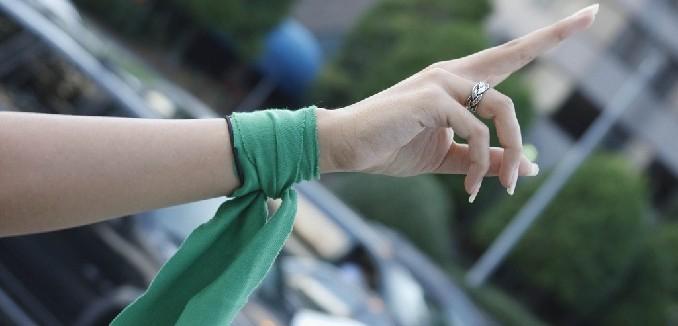 green rev