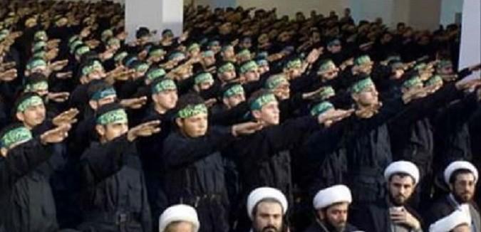 hezbollah cancer 678