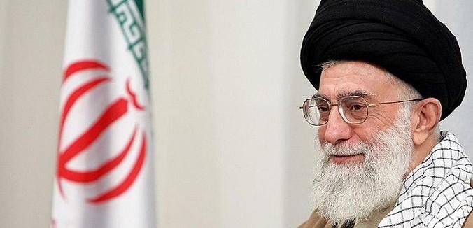 khamenei 678
