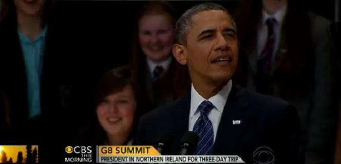 obama g8 summit 678