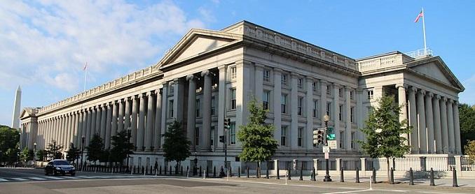 us treasury 678