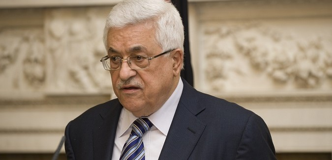 abbas reluctant 678