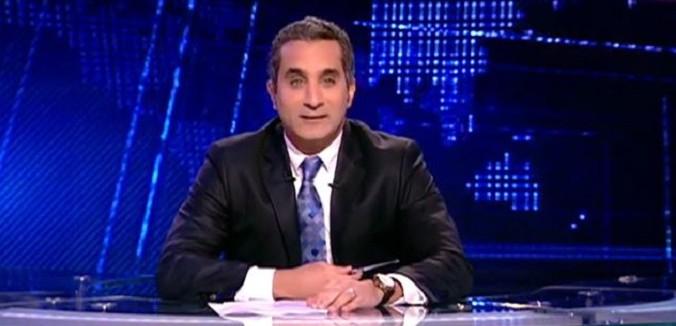 bassem yousef 678