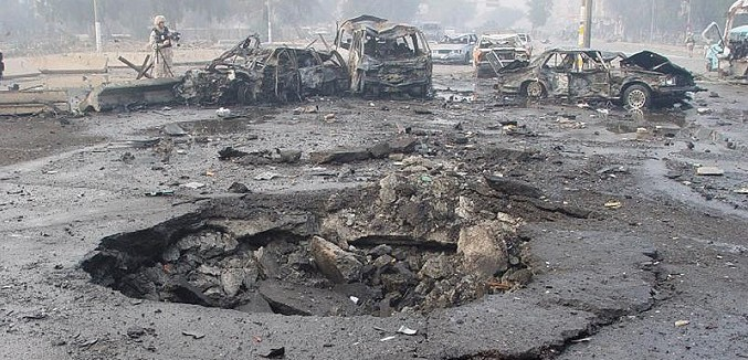 car bombing iraq 678