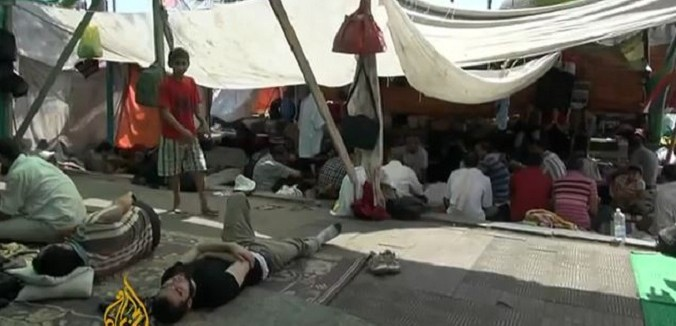 egypt aid 678