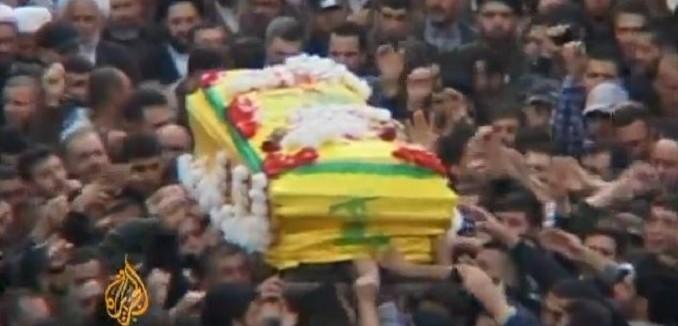 hezbollah in syria 678