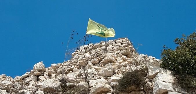 hezbollah retaliation 678