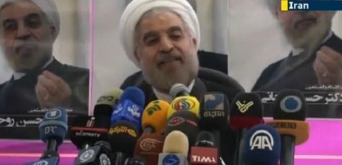 rouhani assad hezbollah 678
