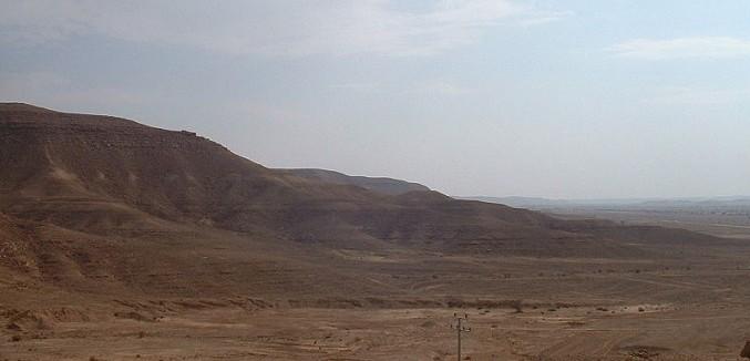 saudi desert 678