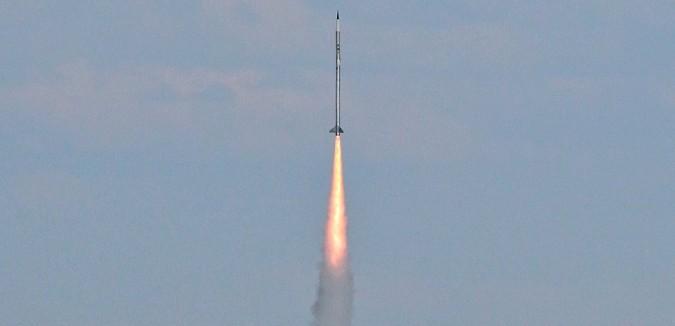ballistic missiles 678