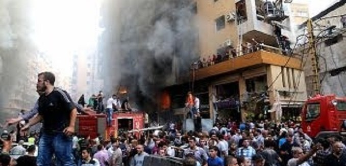 car bomb beirut 678