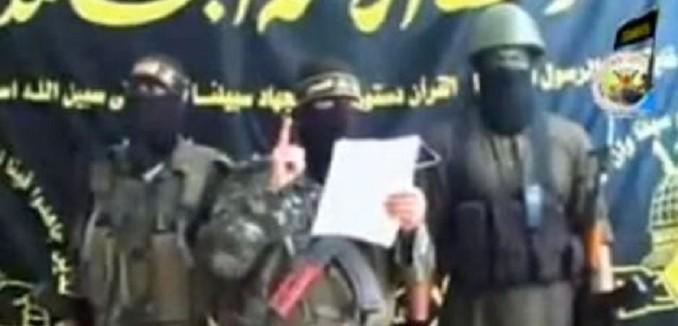 hamas fatah conflict 678