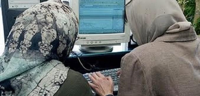 iran censorship 678