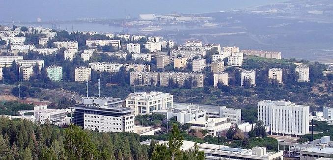 israel technology 678