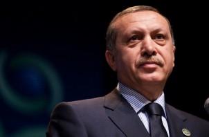 turkey antisemitism 678