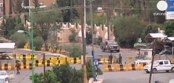yemen embassy closing 678