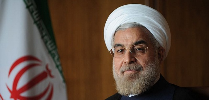 Official_Photo_of_Hassan_Rouhani,_7th_President_of_Iran,_August_2013 (1)