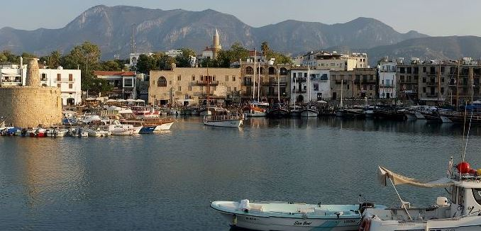 Wiki_Kyrenia_Harbour_Panorama,_North_Cyprus_093013_FeaturedImage