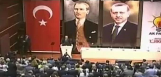 YouTube_Erdogan_092513_FeaturedImage