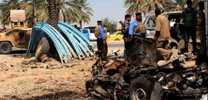 car bombings in iraq 678