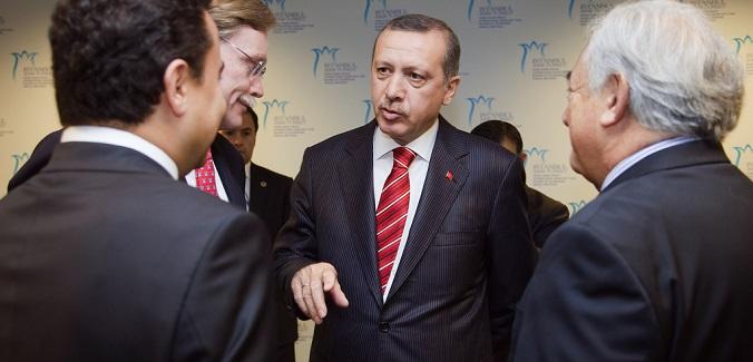 erdogan sidelining turkey 678