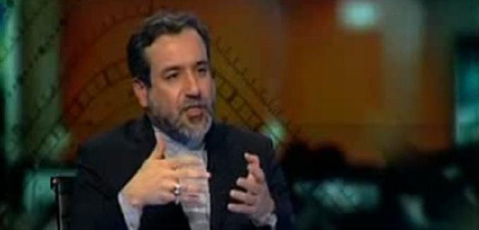 Iran nukes talks 2