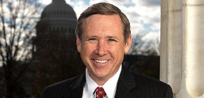 Senator_Mark_Kirk_official_portrait