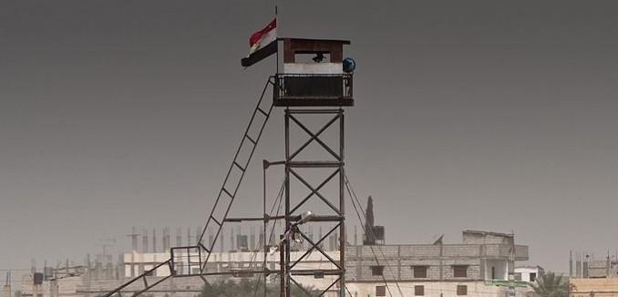 Wiki_1024px-Watchtower_rafah_gaza_strip_april_2009_100313_FeaturedImage