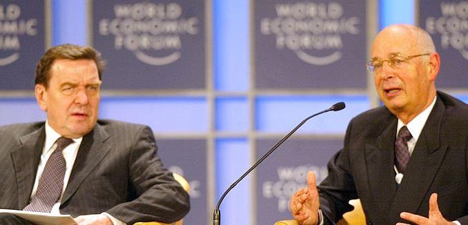 Wiki_800px-Schröder-Schwab,_WEF_Davos_100213_FeaturedImage